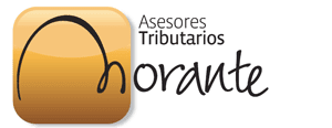 Morante Asesores