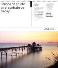 revista_morante