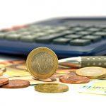 España adelanta el intercambio de información de cuentas financieras