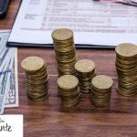 Novedad legislativa: Aprobado el Decreto-ley que reforma al Impuesto sobre Sociedades
