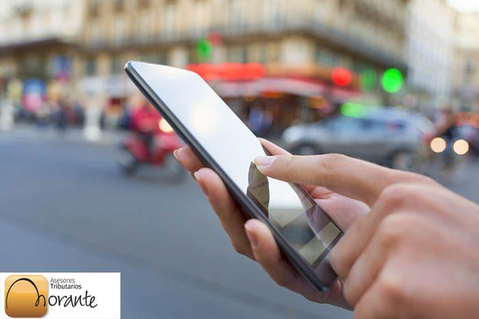 Reglas básicas para que una app sea rentable
