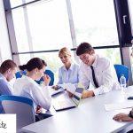 Cómo hacer tu negocio más rentable (I)