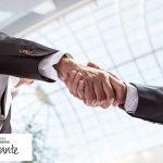 Cómo lograr una cartera de clientes estable
