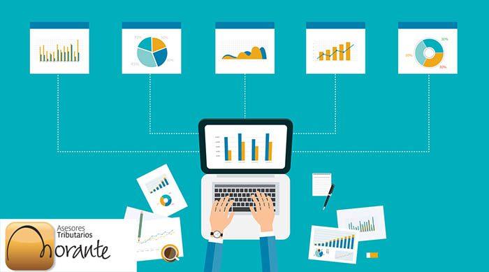 Por Que Es Importante El Marketing En Una Empresa Asesorias Para