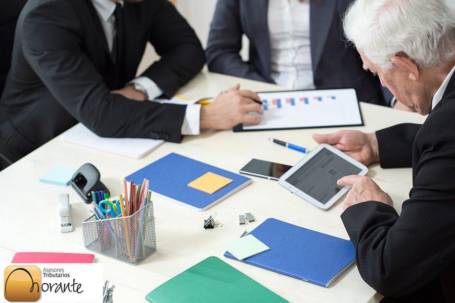 Cómo hacer tu negocio más rentable (II)