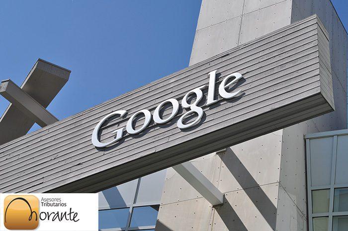 El éxito de la cultura empresarial de Google