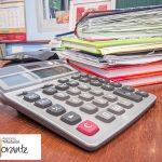 Cómo reducir la cantidad a pagar en la próxima declaración de la Renta (II)