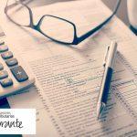 Cómo reducir la cantidad a pagar en la próxima declaración de la Renta (I)