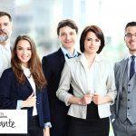 Las claves del liderazgo empresarial