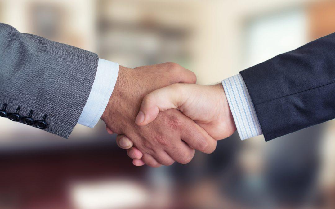 Alianza estratégica, una herramienta para fortalecer la empresa