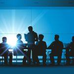 La responsabilidad de los administradores de una sociedad (II)