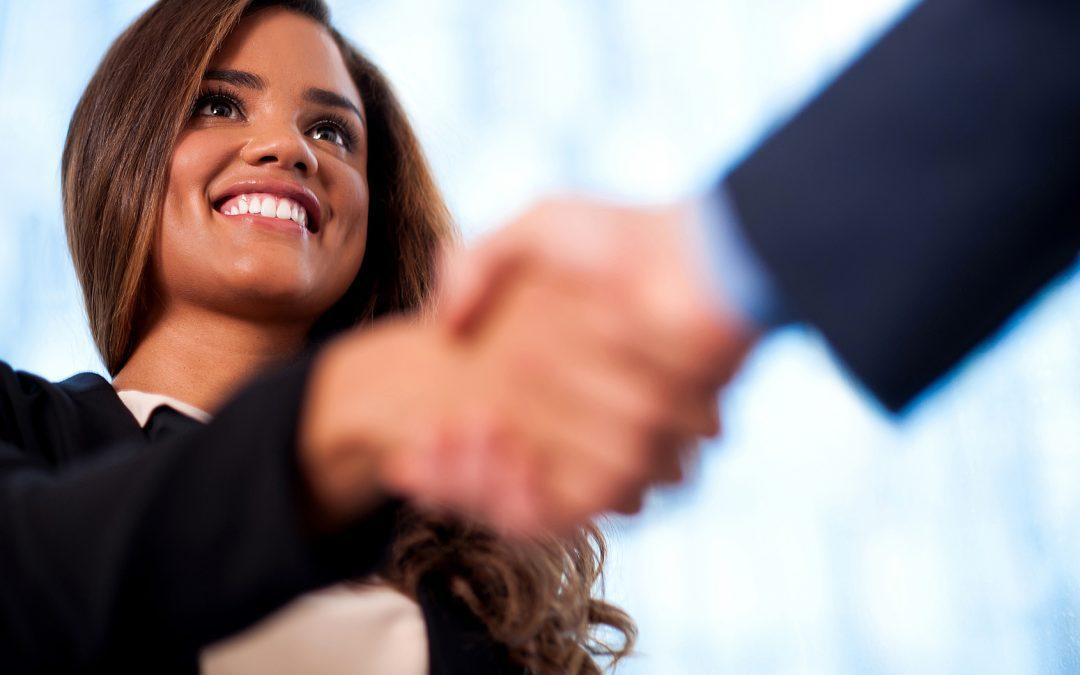 Consejos para actuar ante los errores de tus empleados