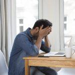Gestionar equipos de trabajo en remoto: ¿sí o no? (II)
