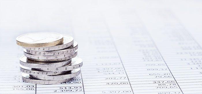 ¿Cómo tributan los dividendos?