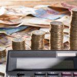 Cuatro gastos deducibles que no debes pasar por alto
