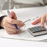 ¿Cómo fraccionar el pago de la declaración de la Renta?