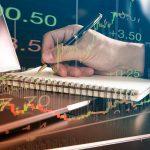 Errores a evitar en la declaración de la Renta (I)