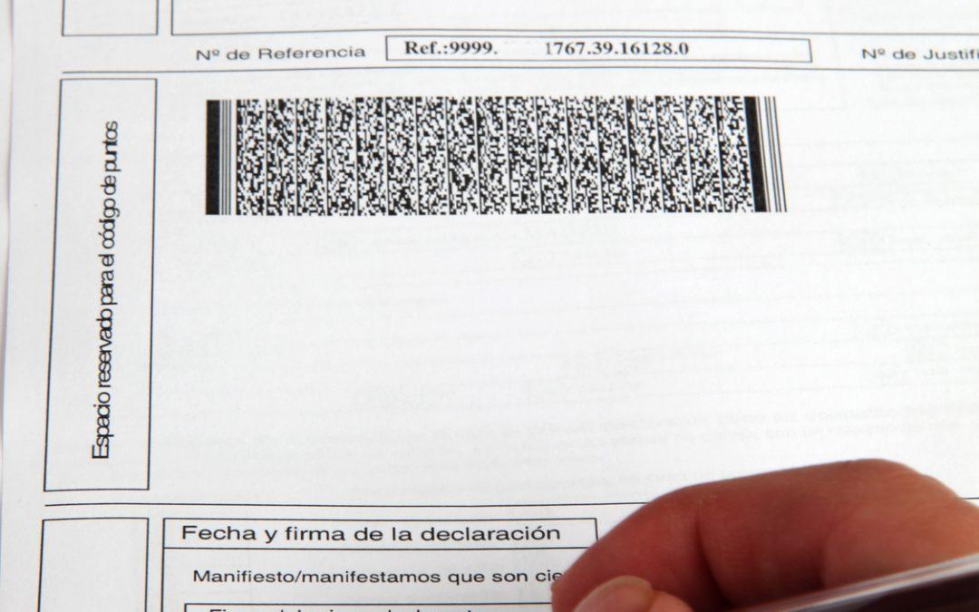 Errores a evitar en la declaración de la Renta (II)