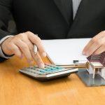 Hacienda controlará más los alquileres de pisos en plataformas online