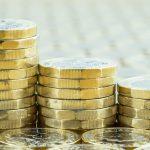 ¿Cuándo recibirás el dinero de la Declaración de la Renta?
