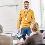 Actividades profesionales que no pagan el IVA