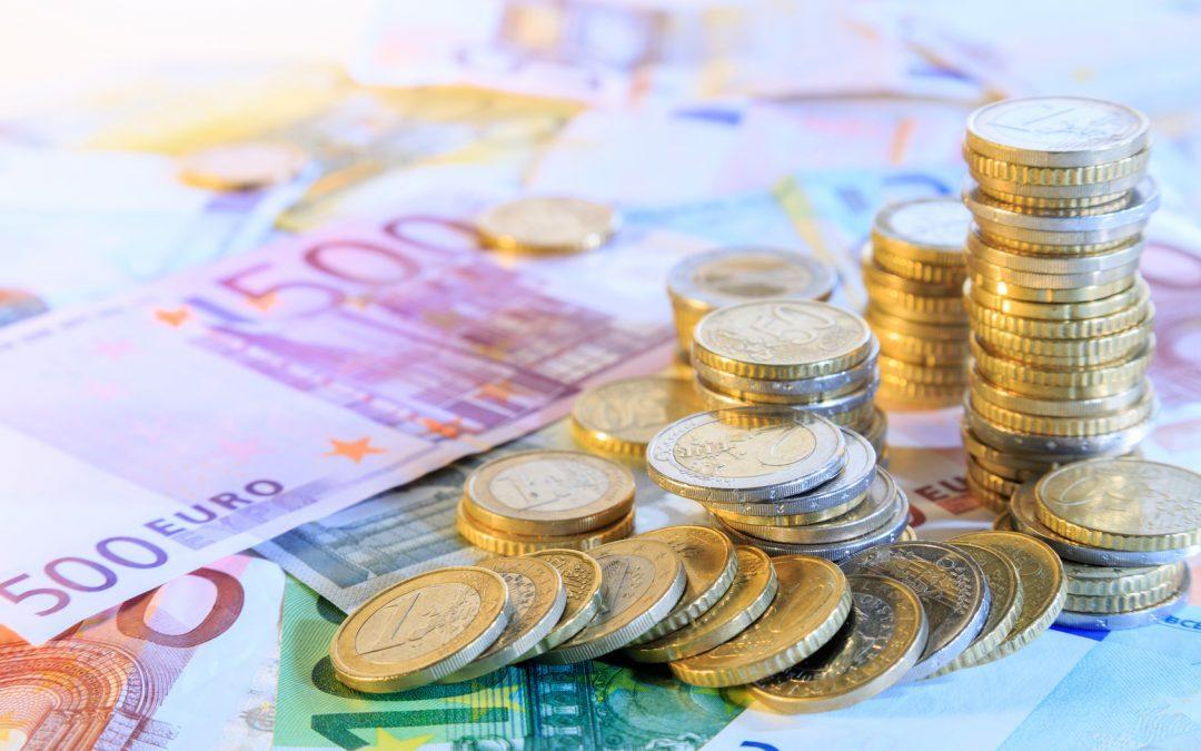 ¿Cómo afectan los precios de transferencia a tu empresa?