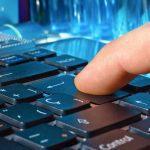 ¿Qué debes saber sobre la normativa de Protección de Datos?