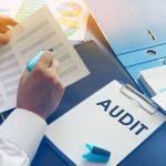 ¿Por qué realizar una auditoría fiscal?