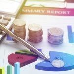¿Qué es el ciclo contable de tu empresa?