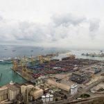 ¿Qué sectores tienen mayor exportación en España?