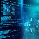 ¿Qué es el Código LEI y para qué sirve?