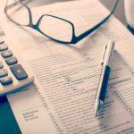 ¿Por qué son necesarios los conocimientos de contabilidad?