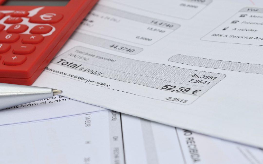 Consejos para mejorar tu sistema de facturación