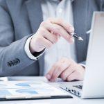 ¿Cómo reducir tus pagos en la Declaración de la Renta?