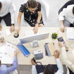 ¿Los trabajadores a tiempo parcial pueden hacer horas extra?