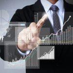 Cómo elaborar el presupuesto anual de una empresa