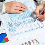 ¿El paro es compatible con la declaración de la renta?