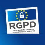 Todo sobre la nueva Ley de Protección de Datos