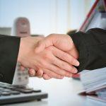 ¿Vas a realizar una sucesión empresarial?