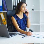 ¿Qué es el confirming o pago de proveedores?