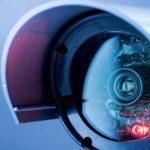¿Es legal la videovigilancia para los trabajadores?