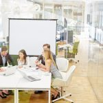 ¿Cuáles son los pasos necesarios para lanzar una empresa?