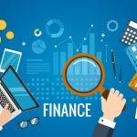 ¿Cuáles son las fuentes de financiación de una empresa?