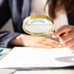 ¿Qué documentación es obligatoria en una inspección?