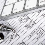 ¿Qué son las amortizaciones y los deterioros de valor?