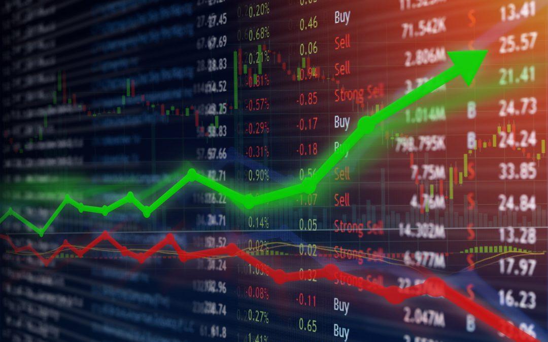 ¿Cuáles son los tipos de reservas de financiación básica?