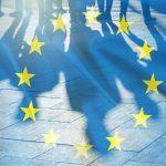 ¿Cómo afectará el Brexit a las empresas españolas?