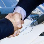 ¿Cómo funcionan las operaciones de compra-venta?