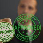 Lo que debes saber de una inspección tributaria