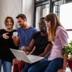 ¿Cómo controlas los gastos y costes de tu empresa?